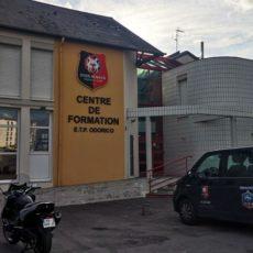 PSG, OL, ASSE, Rennes … la DTN ne veut pas rouvrir les centres de formation