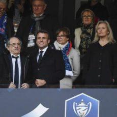 PSG, OL, ASSE, Rennes… la LFP en dit plus sur la reprise de la Ligue 1