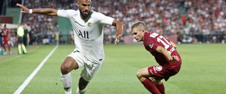 PSG, OL, OM, Rennes… : le résumé de notre simulation de la 31ème journée de Ligue 1 !