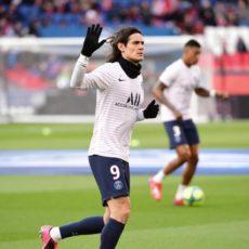 PSG, OL, ASSE, Rennes… les quatre étapes de la reprise de l'entraînement en Ligue 1