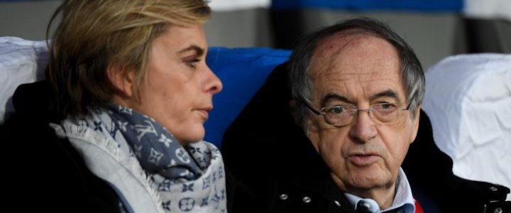 🚨 Ligue 1 : le PSG devrait être sacré champion et le critère du ratio retenu !