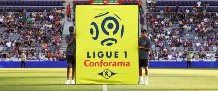ASSE, Strasbourg, Dijon… : les clubs français empruntent de l'argent à l'État