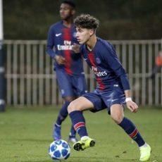 Mercato : Les jeunes du PSG attirent l'ASSE