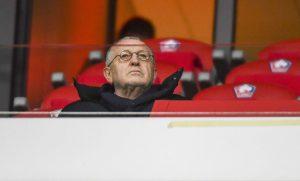 Ligue 1, Ligue 2: les recours juridiques tués dans l'oeuf par le gouvernement?