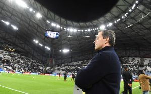 OM – ASSE: 20 000 supporters pour le choc inaugural de Ligue 1?