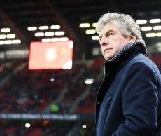 ASSE, FC Nantes, OM : Caïazzo approuve l'idée forte de Gourcuff et Villas-Boas