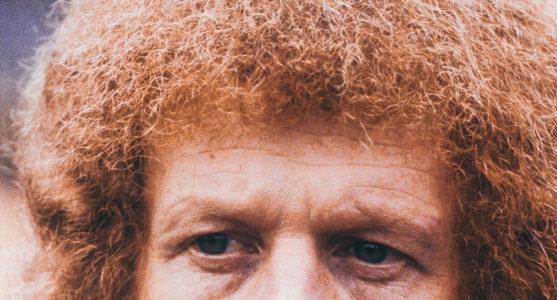 Portrait : Robert Herbin, le couteau suisse stéphanois