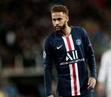 Ligue 1, Ligue 2 – Mercato : les dates de la période de transferts estivale quasiment arrêtées