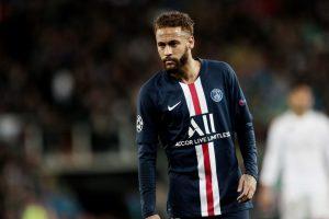 Les infos du jour : accord PSG – Neymar pour un départ, Sousa va quitter les Girondins