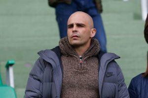 ASSE, Girondins – Mercato : Janot fait le point sur l'avenir de Prior