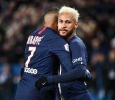 Les infos du jour : le PSG pourrait garder Neymar et Mbappé, tristesse à Reims