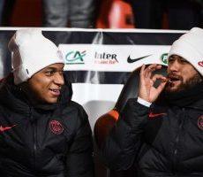 Les infos du jour:des efforts demandés aux stars de L1, l'OL vise un attaquant de la Roma