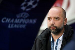 ASSE, FC Nantes, LOSC : catastrophe en vue pour les trois clubs ?