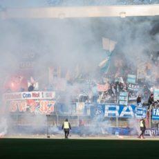 Ligue 1, Ligue 2 : le scénario catastrophe se précise pour les supporters