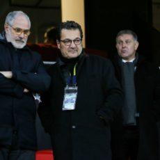 Ligue 1, Ligue 2 : saisons terminées, les championnats ne reprendront pas (Officiel)
