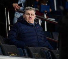 Ligue 1, Ligue 2: Ménès et Riolo redoutent une guerre des présidentsaprès l'annonce du gouvernement !