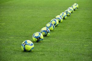 Ligue 1, Ligue 2: la LFP a bel et bien acté la fin de saison!