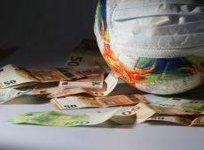 Ligue 1, Ligue 2 – Coronavirus: le plan de la FIFA pour le Mercato et les fins de contrat