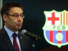 Les Infos du jour : la crise au Barça, le rêve Zidane au PSG, la reprise à la LFP…