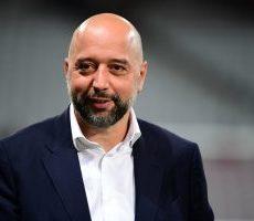 Ligue 1, Ligue 2 – Coronavirus : l'emprunt de Gérard Lopez ne fait pas l'unanimité
