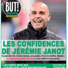 ASSE – Le rendez-vous de Didier Bigard: «Pourquoi manquent-ils de respect aux Verts ?»