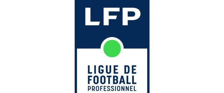 La LFP répond à un amendement pour la reprise du football