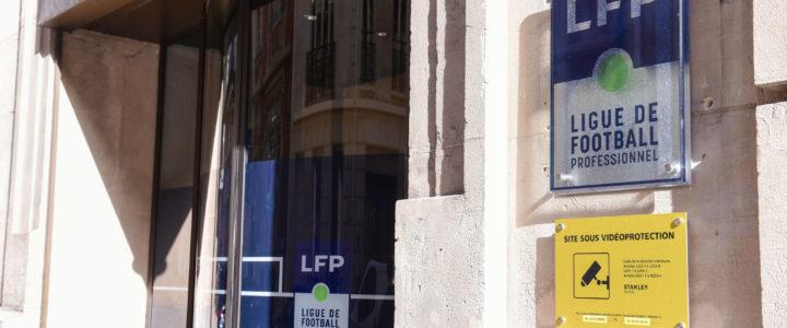 Le report d'OM-ASSE est le résultat de l'incompétence et de l'amateurisme de la LFP