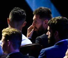 FC Barcelone : Messi et CR7 donnent la clé aux clubs de L1 pour éviter la ruine