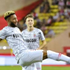 L'ASSE sur un attaquant prometteur de Monaco ?
