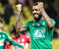 ASSE : Khazri, Saliba, les supporters… M'Vila sait se montrer positif
