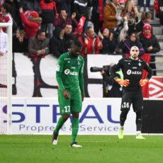 La saison 2019/2020 de Ligue 1 est terminée!