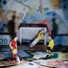 Ligue 1 : Le scandale du chômage partiel pour les clubs de l'élite !