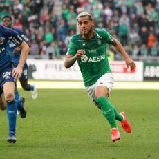 ASSE : La décla choc, Trauco veut fuir Saint-Etienne !