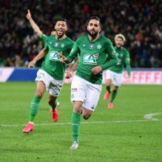 ASSE : Le football d'après Covid19, à Sainté on le connaît !