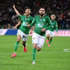 ASSE : Les 80.000 billets virtuels du Stade de France bientôt vendus