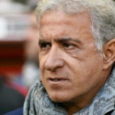 ASSE : Les présidents de L1 font pitié, Caïazzo se lâche