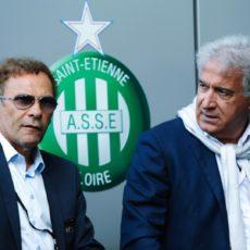 ASSE : Romeyer refuse une finale sans les supporters stéphanois