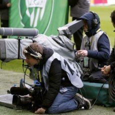 #ASSEFCL : Les Verts fixés pour leur première à Geoffroy Guichard en L1