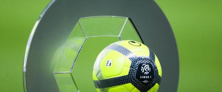 Un cabinet de crise créé pour la survie du football français