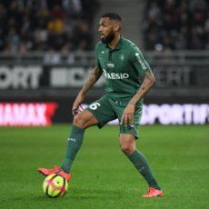 M'Vila se prononce sur les futures pépites du club