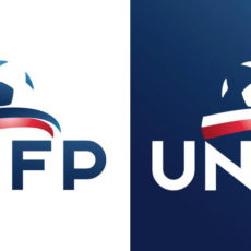 L'UNFP prête à recommander de ne pas rejouer cette saison ?