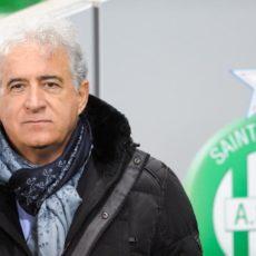 ASSE : le club veut porter plainte après la divulgation de ses finances !