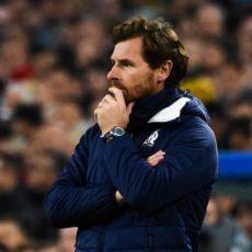 L'OM cherche déjà le remplaçant de Villas-Boas, l'OL crie au «complot» en Ligue 1, le Bayern décimé pour la reprise… voici les immanquables du jour !