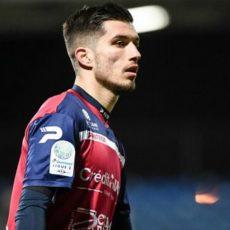 Mercato – ASSE : Un nouveau prétendant pour cet attaquant de Ligue 2 !