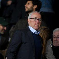 Mercato – OM : Al-Walid ben Talal «veut avoir son club» en Europe !