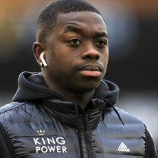 EXCLU – Mercato – ASSE : Mendy accepte de discuter avec Leicester