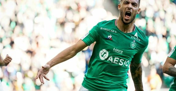 Mercato – ASSE : Claude Puel monte au créneau pour Denis Bouanga !