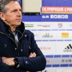 Mercato – ASSE : Puel déjà sous le charme de son nouvel attaquant !