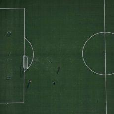 Des joueurs professionnels ont-ils pris part aux matches «sauvages» ?
