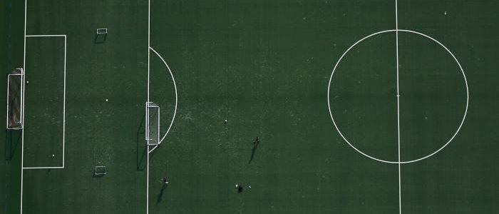 Marseille, Annecy, Toulouse, … les matches amicaux du jour